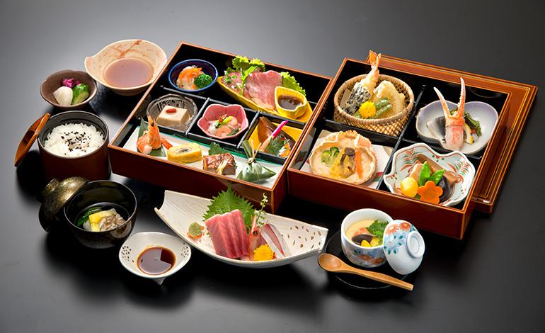 魚伊三-207