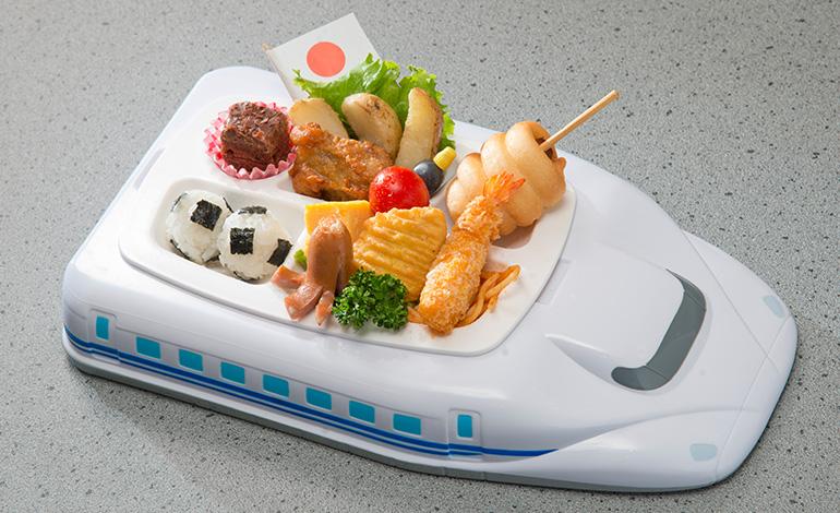 魚伊三-212
