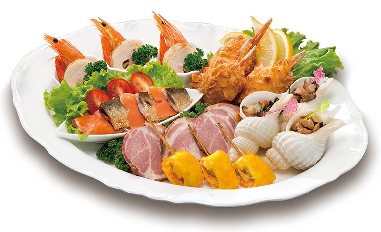 魚伊三-269