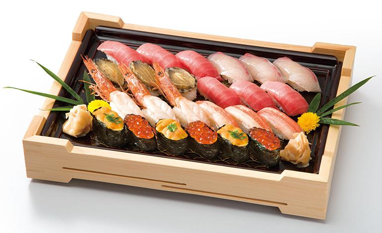 魚伊三-272