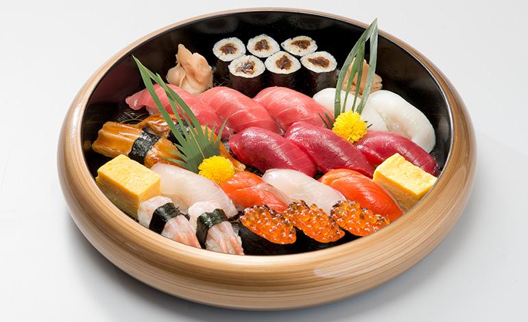 魚伊三-273